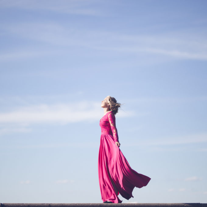 Pildistamine fotograafiga Tallinnas