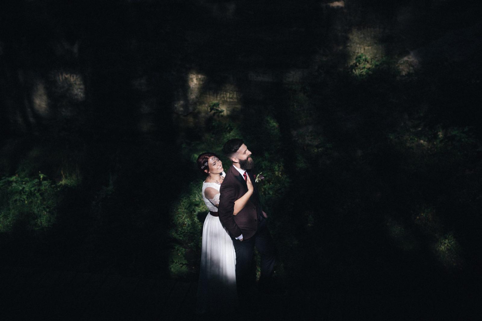 c73ce7b1ddb Pruutpaari pulmapäev fotosessioon fotograafiga