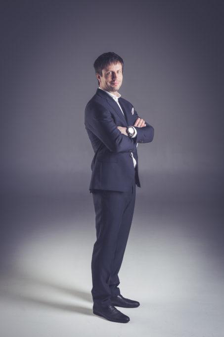 Peigmehe ülikond