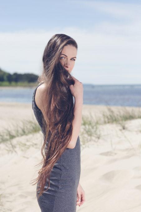 portree pildid rannas