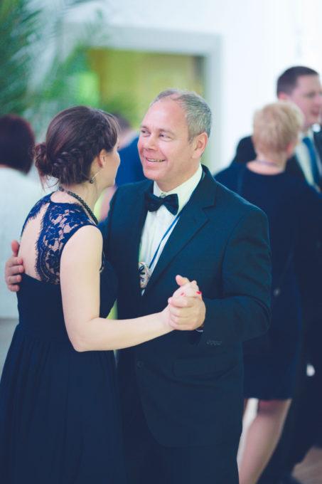 pulmapäeva pildid pruutpaariga