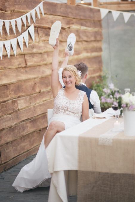 Noorpaari pulmamängud